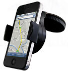 Dashboard Universal Mobile Phone Clip