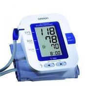 Blutdruckmessgerät Omron