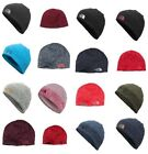 The North Face Fleece Hats for Men