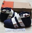 Nike Men's Nike Lebron 20-5-5 Athletic Shoes