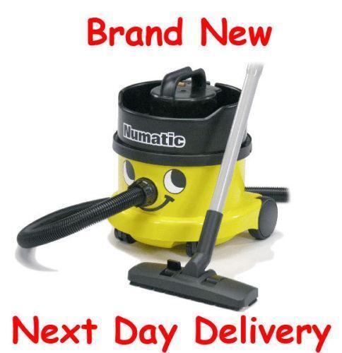 numatic henry cylinder vacuum cleaner ebay. Black Bedroom Furniture Sets. Home Design Ideas