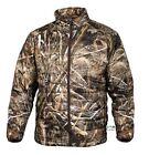 Down Hunting Coats & Jackets