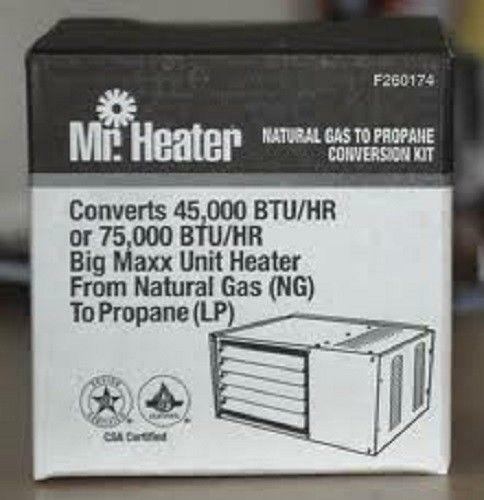 business convert natural expand current service include heating