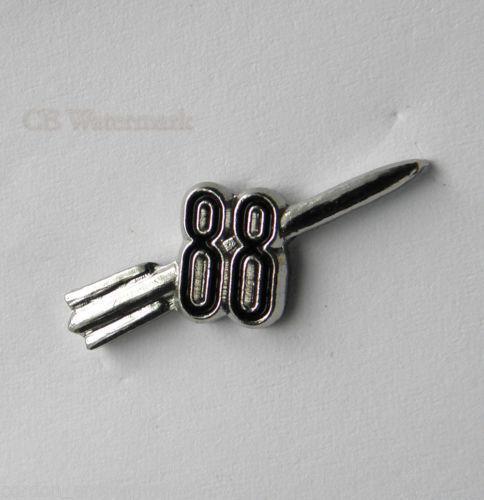 Classic Car Emblems | eBay