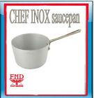 INOX Cookware