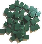 Lego Emerald