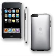 iPod Touch 2nd Generation 32GB Used