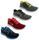 Nike Men's Nike Free 5.0 Athletic Shoes