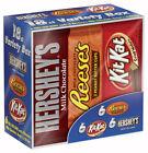 Hershey's Chocolate Milk Gift Box