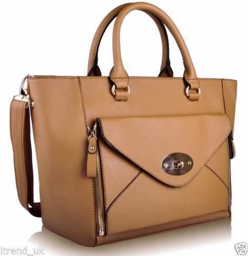 womens college bags ebay