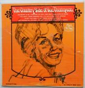 Sue Thompson LP