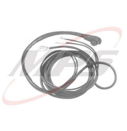 mercruiser wiring harness boat parts mercury wiring harness