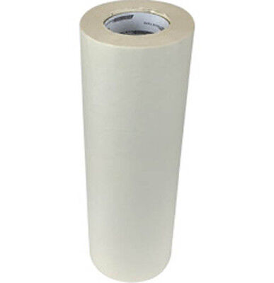 18 Wide X 100yds. Screen Printing Pallet Platen Tape Silk Screen Free Shipping