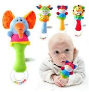 Baby Musical Toys