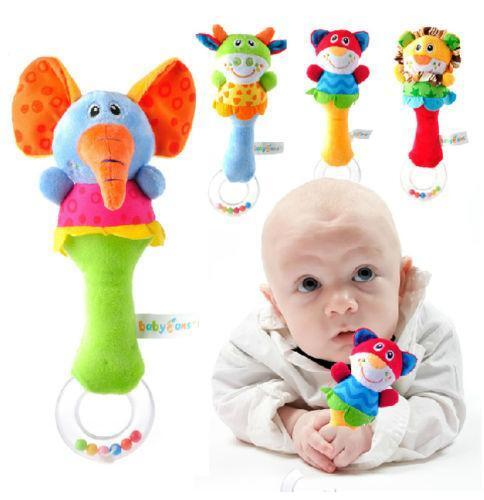 Musical Baby Toys : Baby musical toys ebay