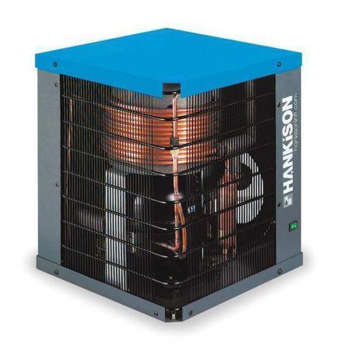 Hankison Air Dryer Ebay