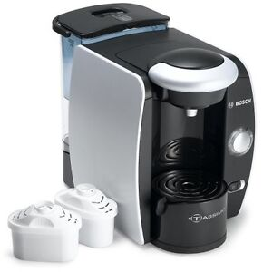 TASSIMO Suprema T45 Home Brewing System by Bosch Kitchener / Waterloo Kitchener Area image 2