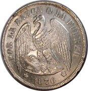 Un Peso Chile