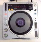 Pioneer DJ Turntables with Reverse