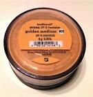 Bare Minerals Golden Medium