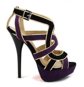 7b2b08cc70e5 Black Heels for Women for sale