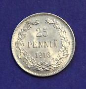 Finland Coins