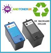 Dell V305 Ink Cartridge