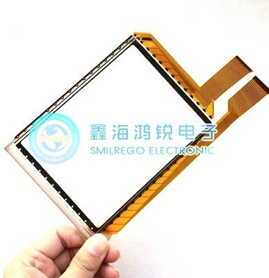 1Pcs For 52-F-PMC-57-014 390073-003 Touch Screen Glass