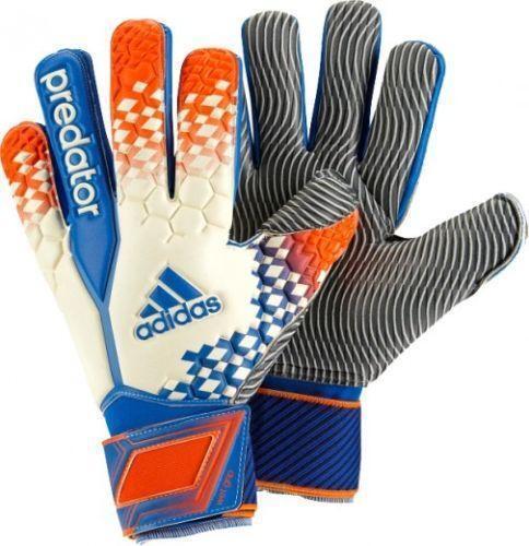 online store 83b54 ac463 Adidas Predator Gloves   eBay