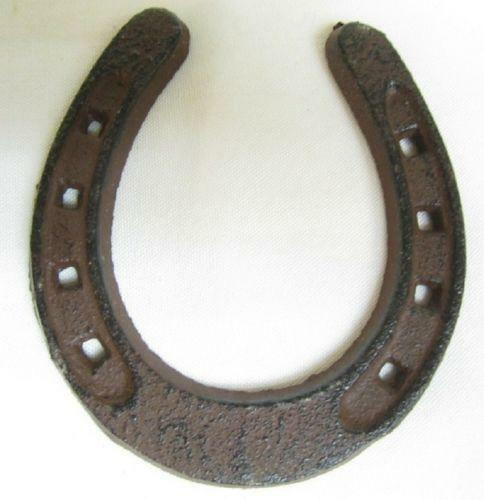 Ebay Wedding Horse Shoes