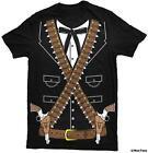 Mariachi Shirt