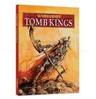 Tomb Kings Warhammer Fantasy