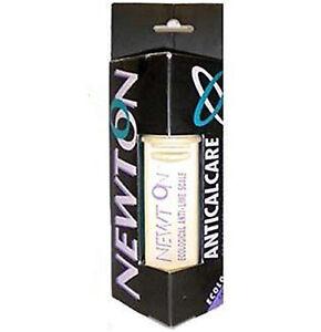 Filtro NEWTON anticalcare magnetico per lavatrici lavastoviglie e scaldabagni  eBay