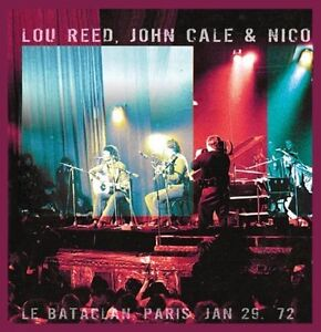 LOU-REED-JOHN-CALE-NICO-LE-BATACLAN-PARIS-JAN-29-72-DOUBLE-LP-NEW