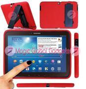 Samsung Galaxy Tab 10.1 Silicone Case