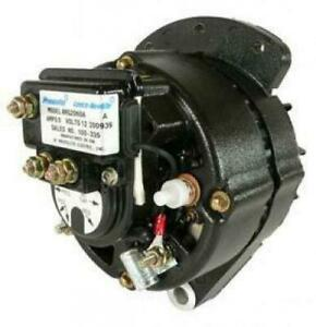 Alternator Thermo King Trailer, Truck Units Misc. Equip