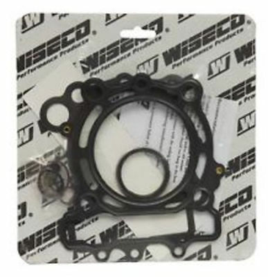 Wiseco Top End engine Gasket Kit Honda XR100R 1992-2003 / CRF100F 2004-2013 58mm