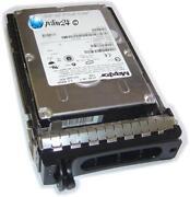 Interne Festplatte 300 GB