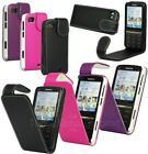 Nokia C3 Phone Covers