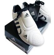 adidas TKD Shoes