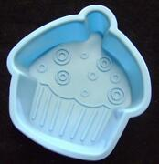 Large Jelly Mould