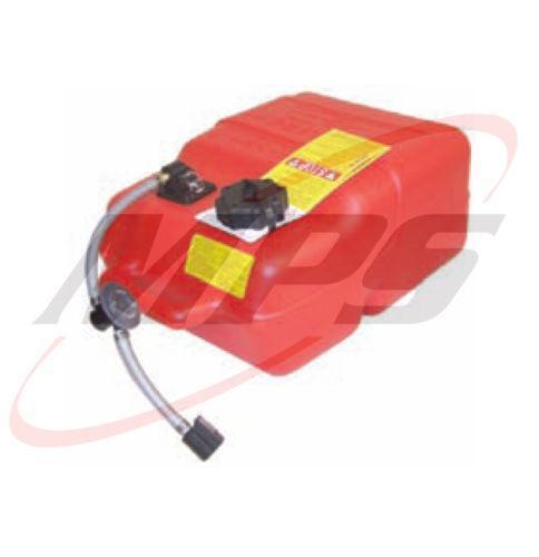 Mercury Outboard Fuel Tank Ebay