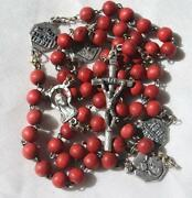 Nun Rosary