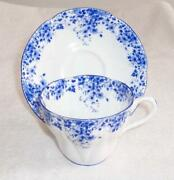 Royal Albert Dainty Blue