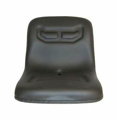 Dishpan Seat W Brackets For Kubota Compact Tractor Models
