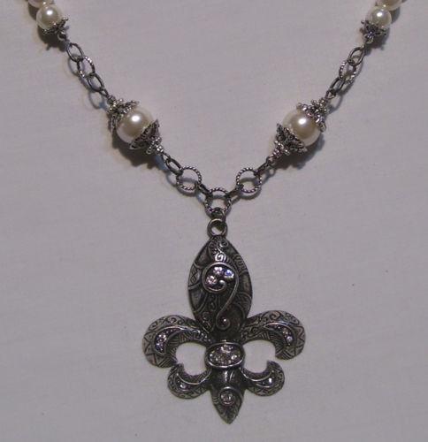 tudor jewelry ebay