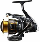 Daiwa Spinning Saltwater Fishing Reels > 30 Weight (g)