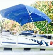Used Bimini Top