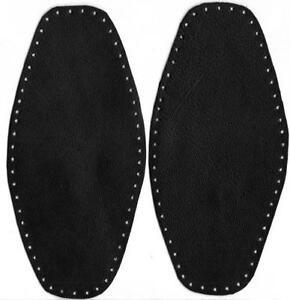 Elbow Patches Haberdashery Fabric Ebay