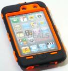 iPod Touch Otterbox